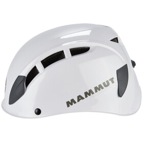 Mammut Skywalker 2 - Casco de bicicleta - blanco